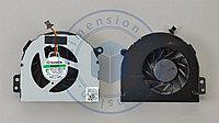 Кулер, вентилятор для DELL Inspiron 14R N4110 N4120 M411R N4410 V3450