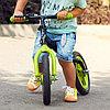 Happy Baby Беговел Happy Baby U-Run Green 50001, фото 2