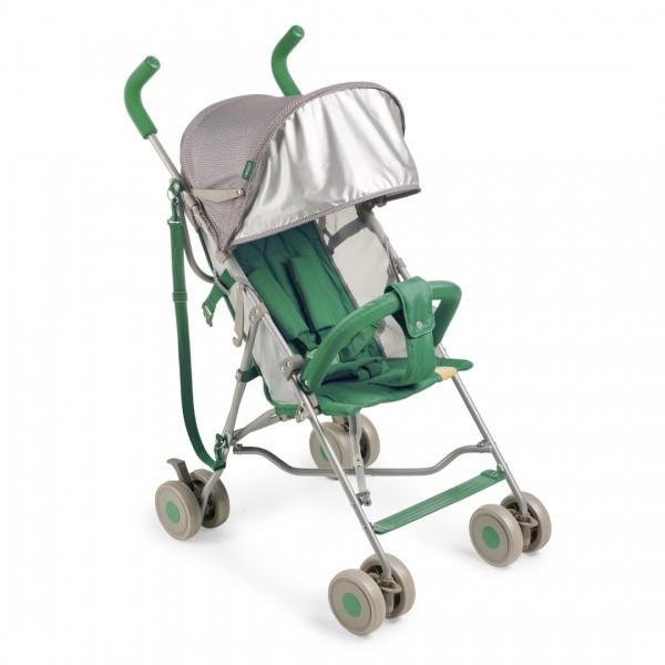 Happy Baby Коляска прогулочная Happy Baby Twiggy Green