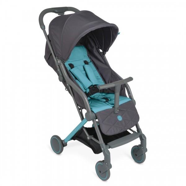 Happy Baby Коляска прогулочная Happy Baby Umma Marine 92002