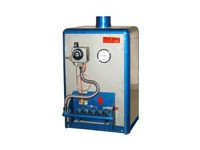 Unilux(1200m2)(автомат+термометр)