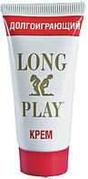 Крем Долгоиграющий (Long play) 15мл