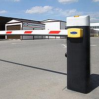 Шлагбаум автоматический DoorHan