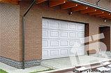 Гаражные ворота, фото 3