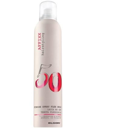 Моделирующий лак для волос 350 мл