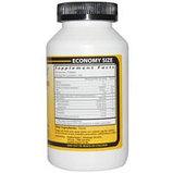 Спирулина (Organic Spirulina), 500 мг, 720 таблеток, фото 2