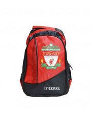 Рюкзак Liverpool