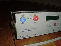 Измеритель параметров петли фаза-нуль ЦК 0220 внесен в реестр ГСИ РК