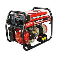 Бензиновый генератор ALTECO APG 9800TE (N)