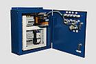 Горелка газовая PGN 2 SP (581-2628 kW), фото 3