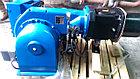 Горелка газовая IG 1700 (494-1744 kW), фото 3
