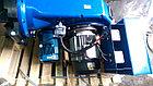 Горелка газовая IG 1700 (494-1744 kW), фото 4