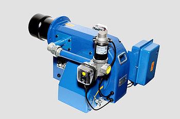 Горелка газовая PGN 0 SP (150-455 kW)