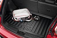Коврик в багажник Nissan JUKE F15- 2011-2018