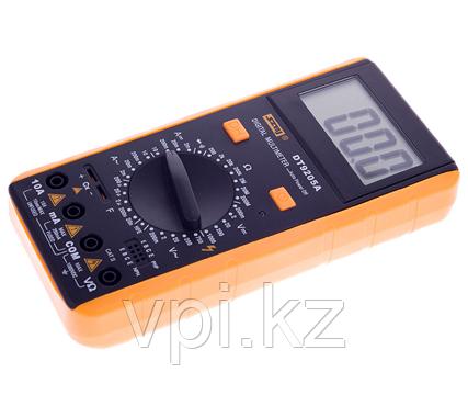 Мультиметр DT-9205А SZBJ