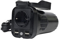 Инвертор RITMIX RPI-2004 USB