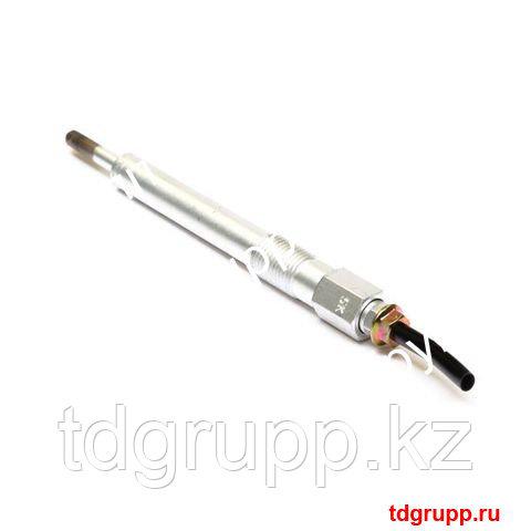MP10238 Свеча накаливания (Glow plug) Perkins