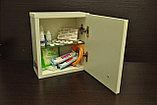 Контейнер для медикаментов(ДСП) размер 420х280х120 мм., фото 4