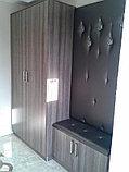 Шкафы для прихожих, фото 3