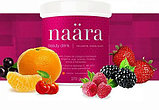 Напиток Naära Beauty Drink от Jeunesse, фото 2