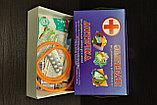 АПТЕЧКА Универсальная в картонной упаковке, фото 3