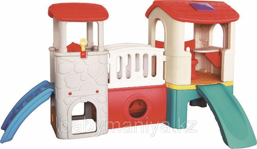Детский игровой центр QIANGCHI (арт.QC-09003)