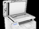 МФУ HP LaserJet Pro M227sdn, фото 4