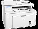 МФУ HP LaserJet Pro M227sdn, фото 2