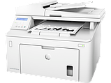 МФУ HP LaserJet Pro M227sdn, фото 3