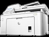 МФУ HP LaserJet Pro M227fdn, фото 2