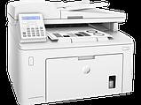 МФУ HP LaserJet Pro M227fdn, фото 3
