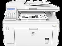 МФУ HP LaserJet Pro M227fdn, фото 1