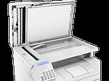 МФУ HP LaserJet Pro M227fdn, фото 5