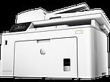 МФУ HP LaserJet Pro M227fdw, фото 2