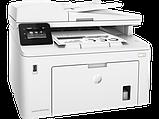 МФУ HP LaserJet Pro M227fdw, фото 4