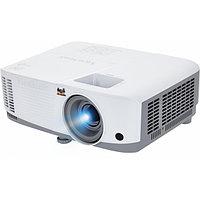 Проектор ViewSonic PA503S, фото 1