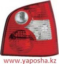 Задний фонарь Volkswagen Polo 2002- 2005/хетчбэк/правый/,Фольксваген Поло,