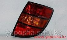 Задний фонарь Pontiac Vibe 2003-2007/правый/,фонарь Понтиак Вайб 2003-2007,