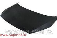 Капот Kia Cerato 2014-