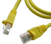 Патч корд UTP 5e 2м, Telegartner