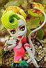 Кукла Monster High Лагунафаер Lagoonafire