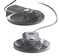 Комплект микрофонов Polycom Expansion Microphone Kit for SoundStation VTX 1000 and IP6000, фото 1