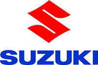 Тормозные диски Suzuki SX4  (передние, Blue Print)