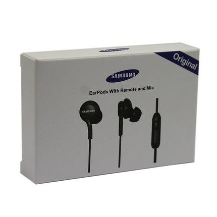 Наушники Samsung White Box, фото 2