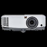 Проектор ViewSonic PA503X, фото 2