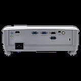 Проектор ViewSonic PA503X, фото 4