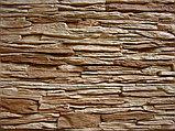 Декоративный камень Сланец, фото 2
