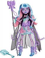 Кукла Monster High Ривер Стикс Призрачно River Styxx Haunted, фото 1