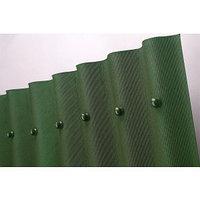 Ондулин Зеленый, фото 1
