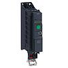 Преобразователь частоты ATV320, 1,1 кВт, 380...500 В.3Ф